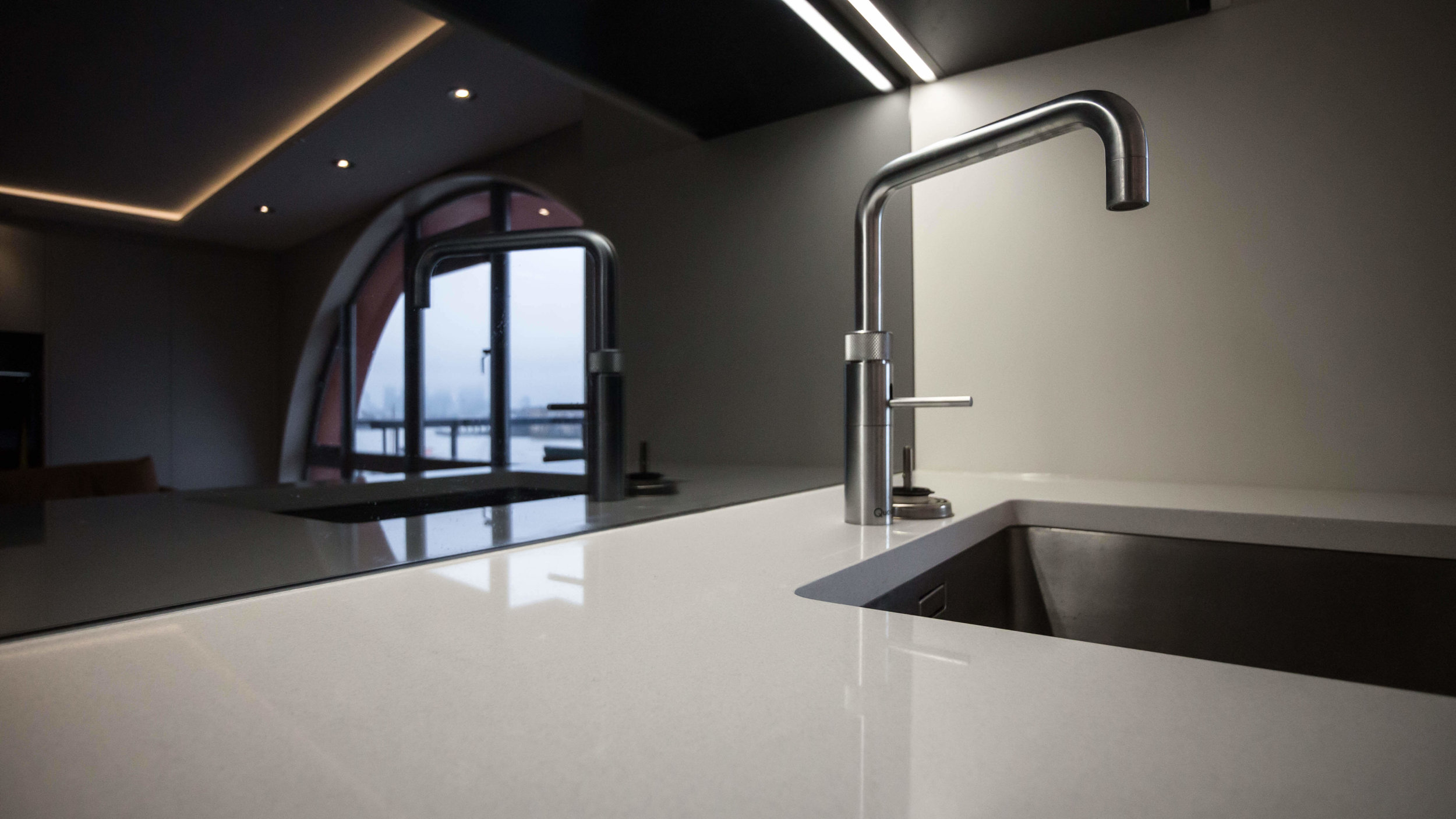 Ernest-Tsui-Architects-and-Partners-China-Wharf-Kitchen-Detail.jpg