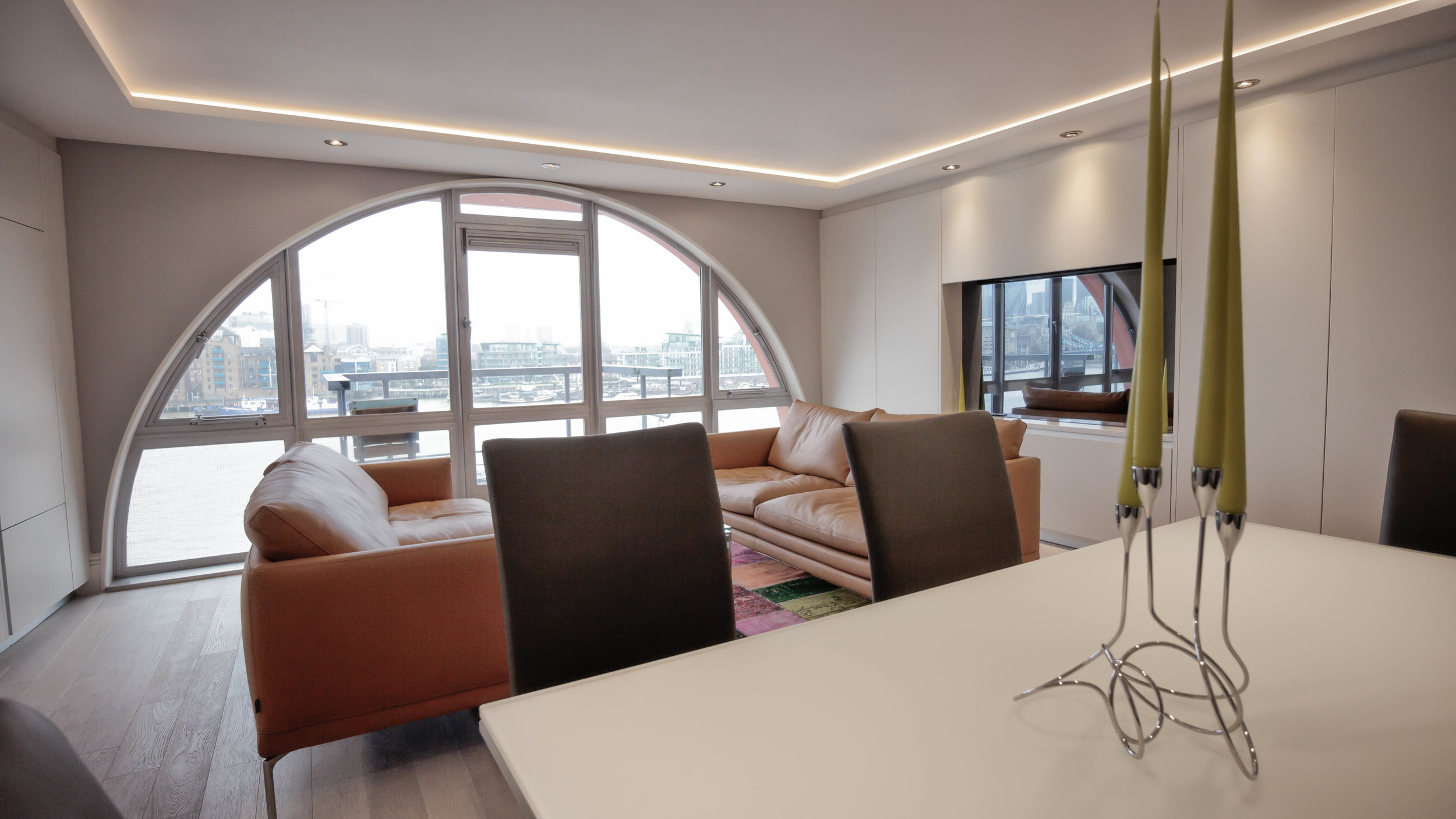 Ernest-Tsui-Architects-and-Partners-China-Wharf-Dining-Area.jpg