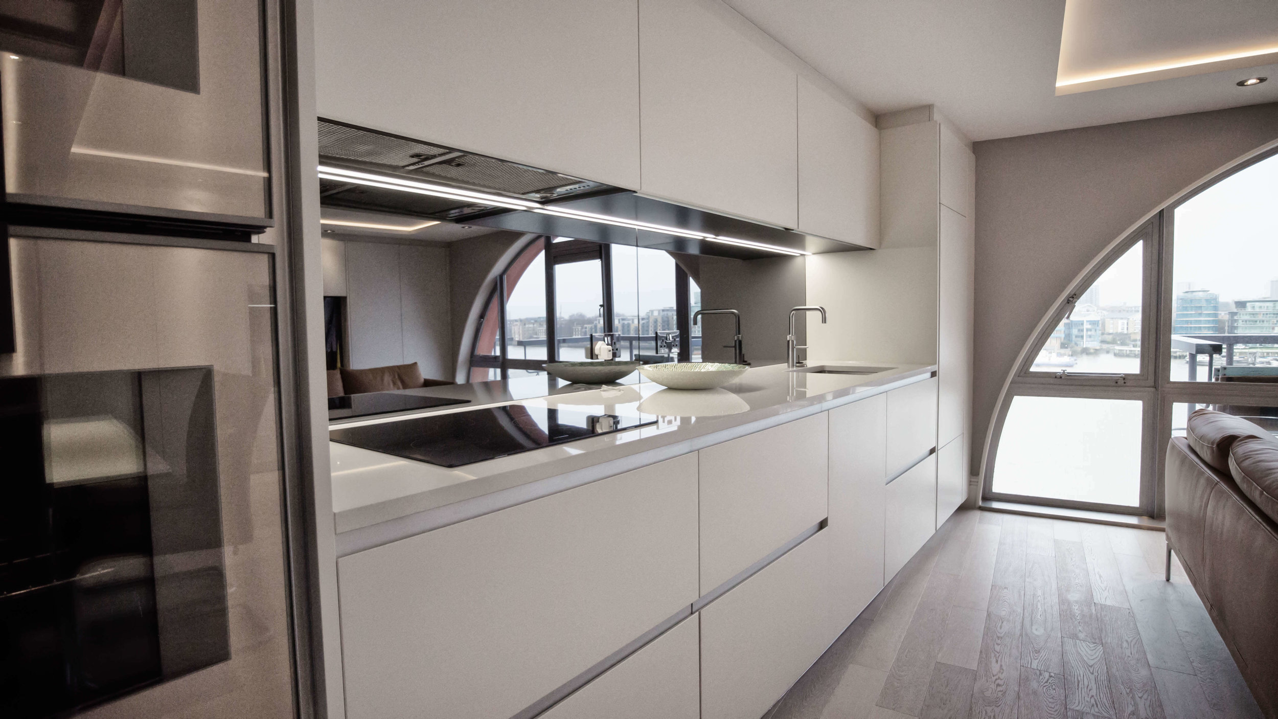Ernest-Tsui-Architects-and-Partners-China-Wharf-Open-Plan-Kitchen.jpg
