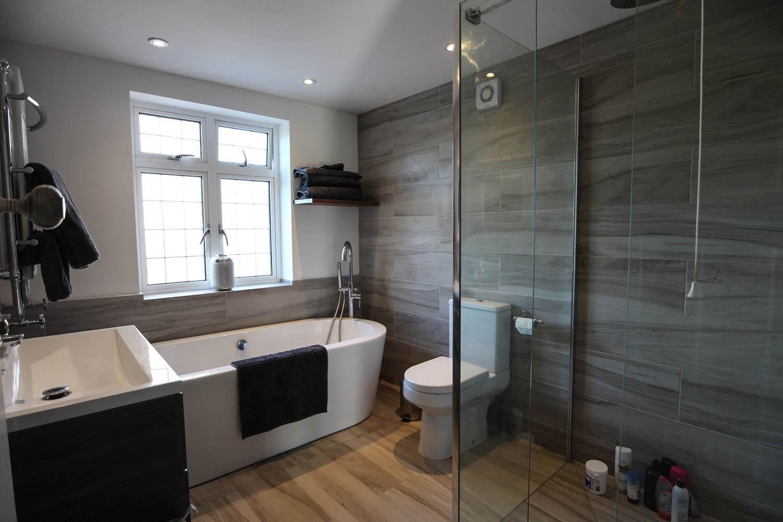 ORC-Road-Sidcup-Family-Bathroom-Renovation.jpg