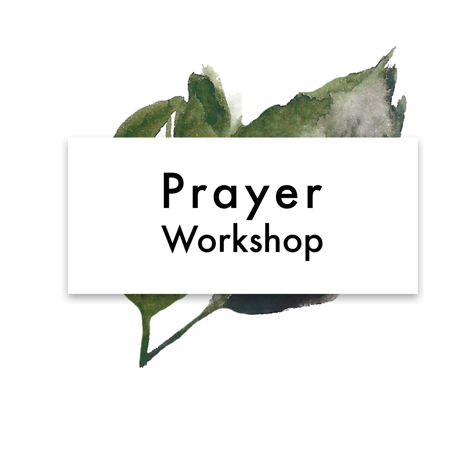 prayer-workshop-3.jpg
