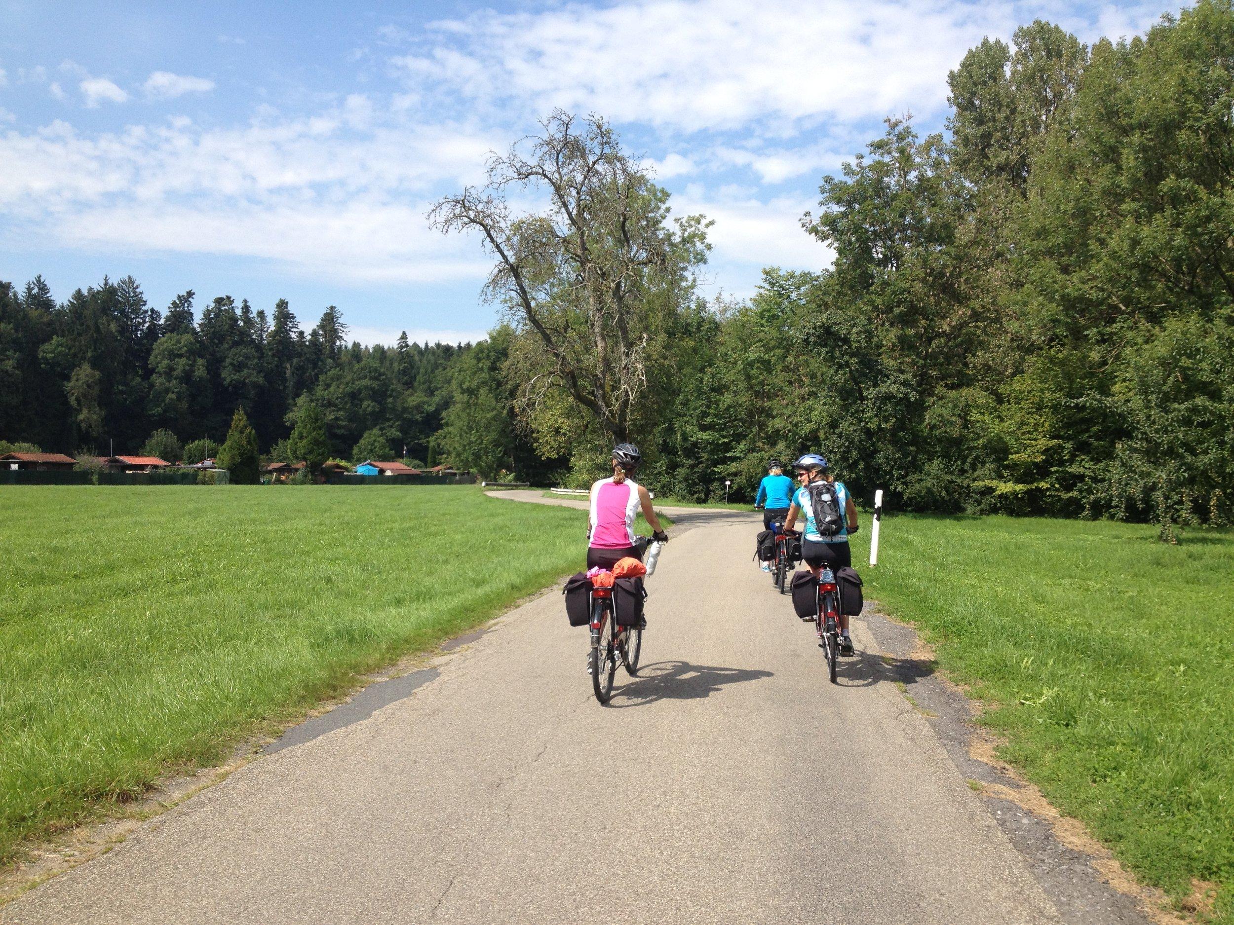 Bike Trip (2).JPG