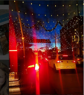 night commute.jpg