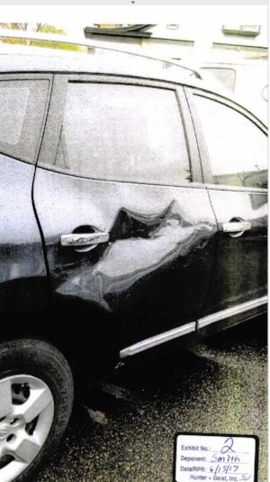 car_damage.jpg