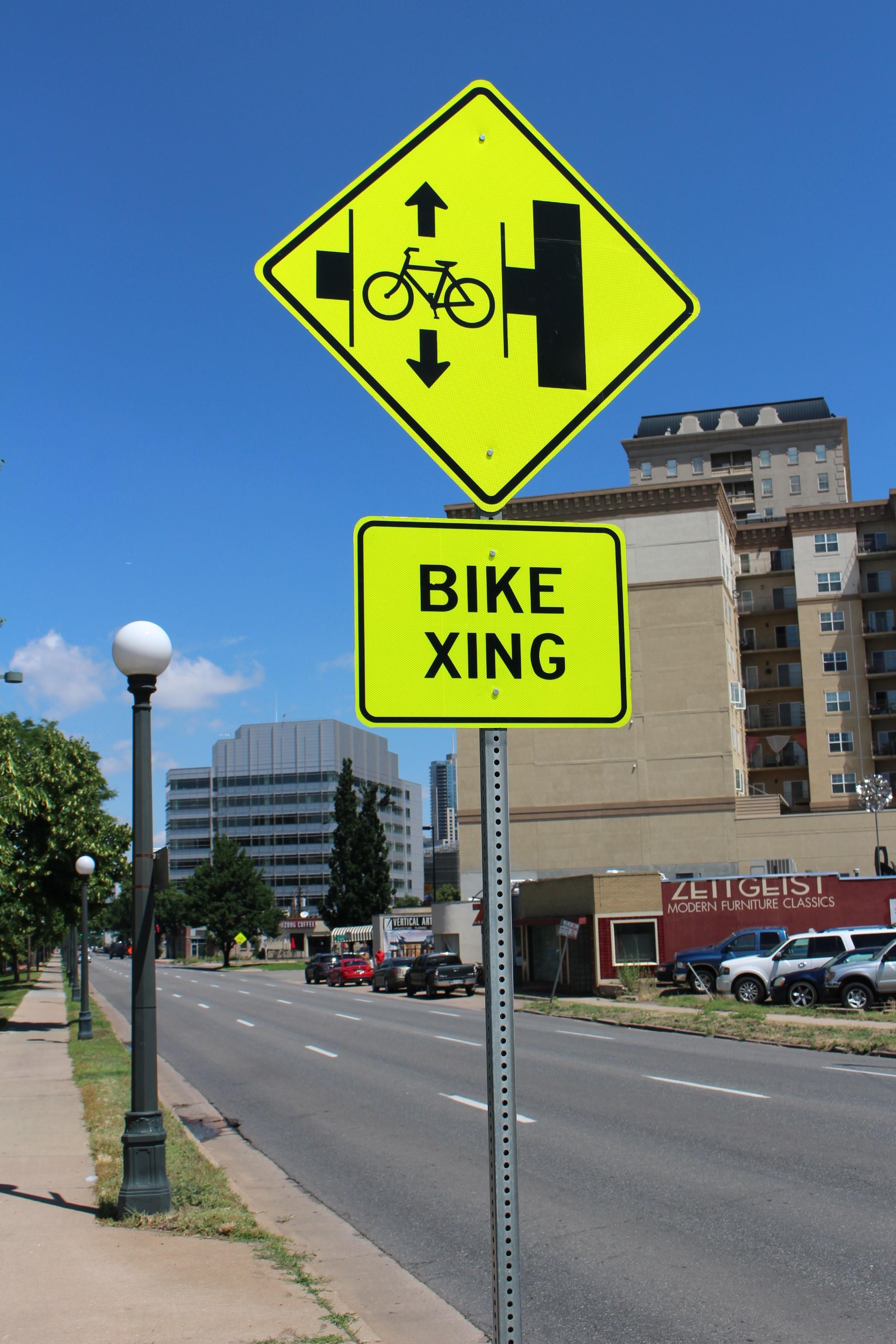 Bike Crossing Sign.jpg