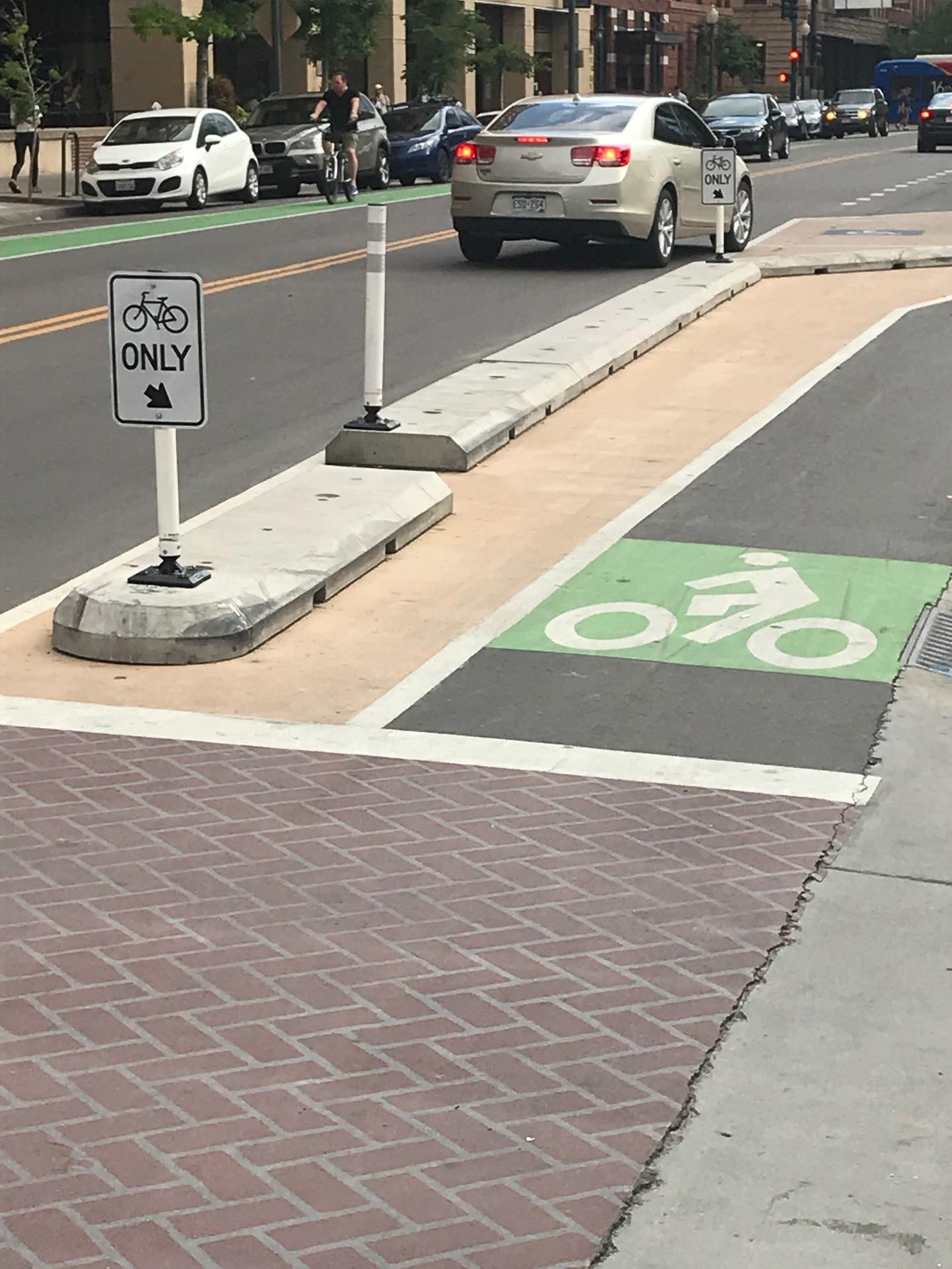 bike lane marking.jpg