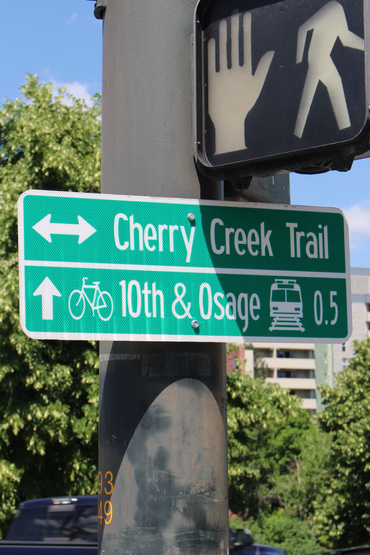 Bike Trail Signs.jpg