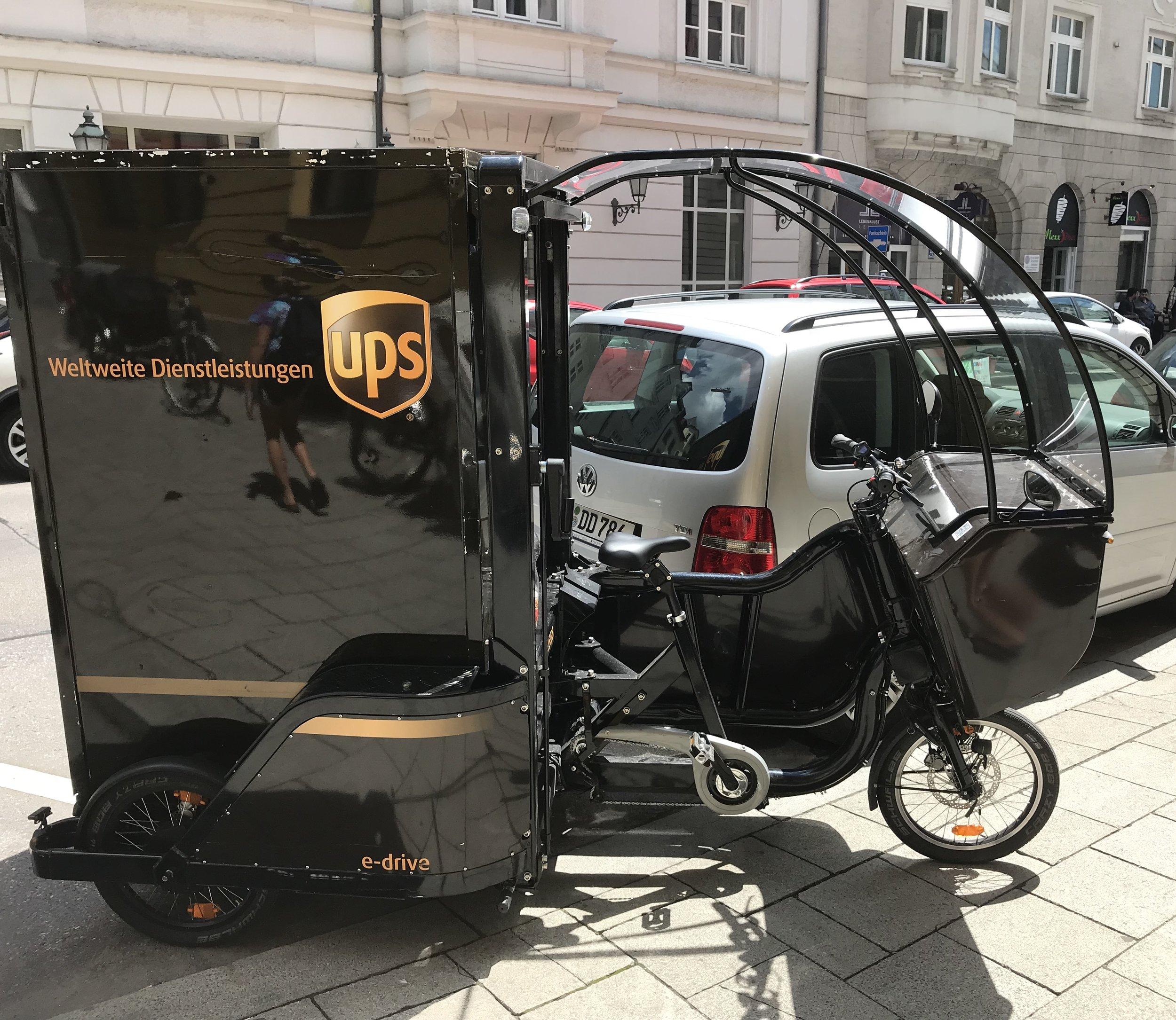 ups cargo bike.jpg