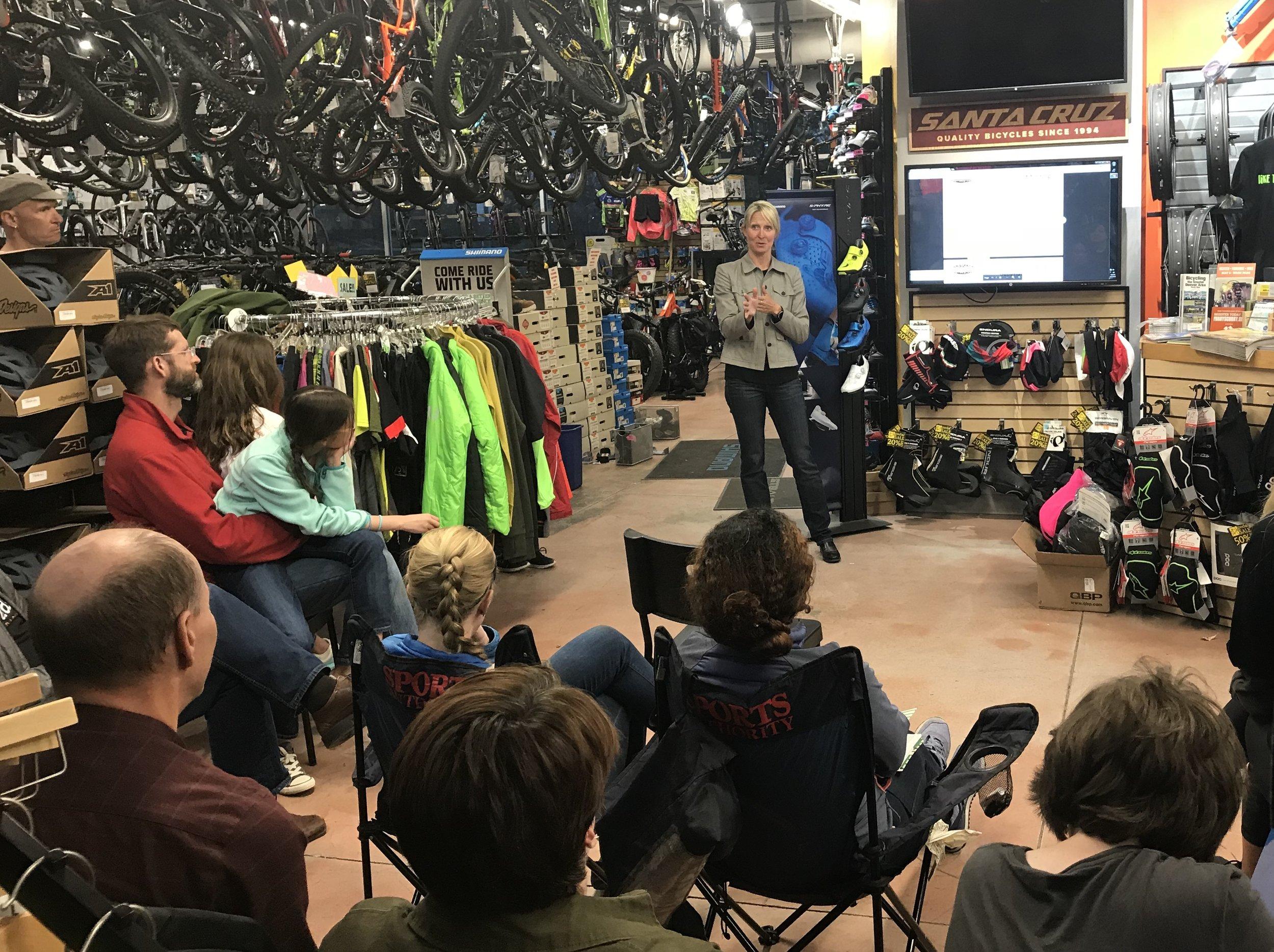 Bike Talk Pedal Racing_2.jpg