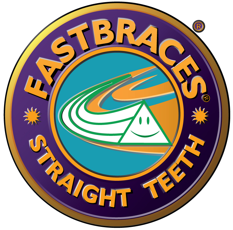 fastbraces-badge.jpg
