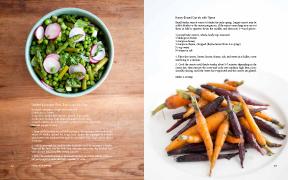 peas Carrots.jpg