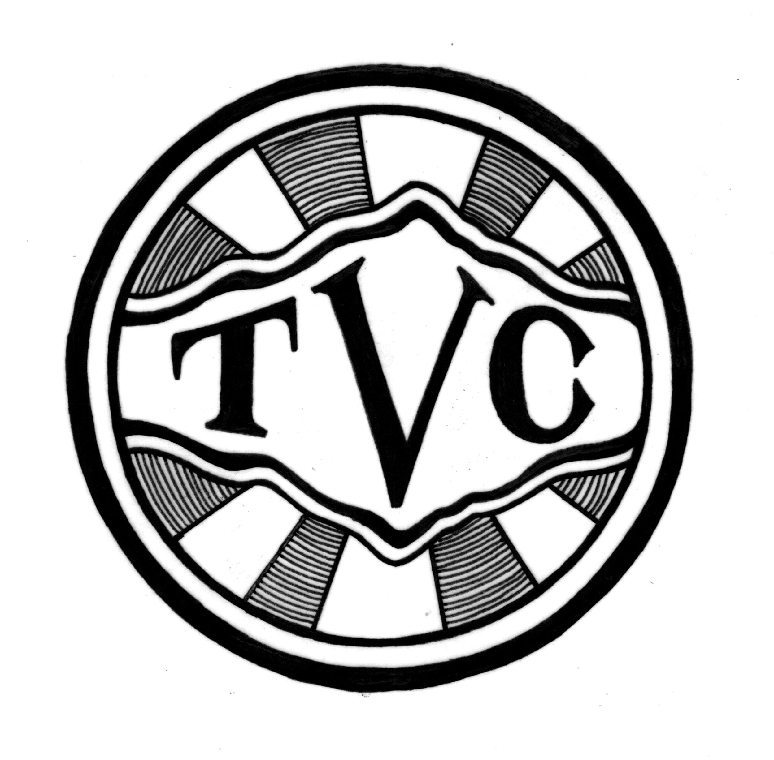 TVC new logo.jpeg