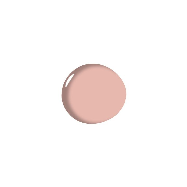 """Rachel Pink"" by Sherwin Williams via  ElleDecor"