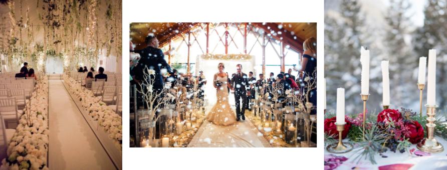 MODwedding                                 Bridal Guide                                 Brooke Bakken