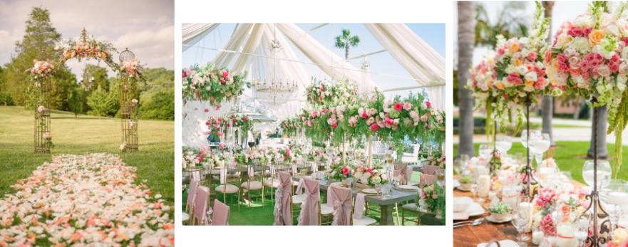 Weddingomania                               Lane Dittoe                              Invitations by Ajalon
