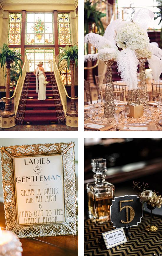 great-gatsby-wedding-2.jpg