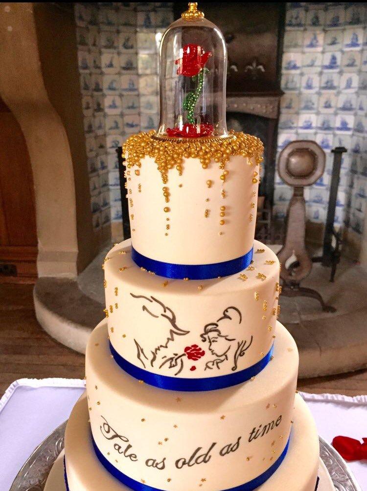 beauty-and-the-beast-disney-wedding-cakes.jpg