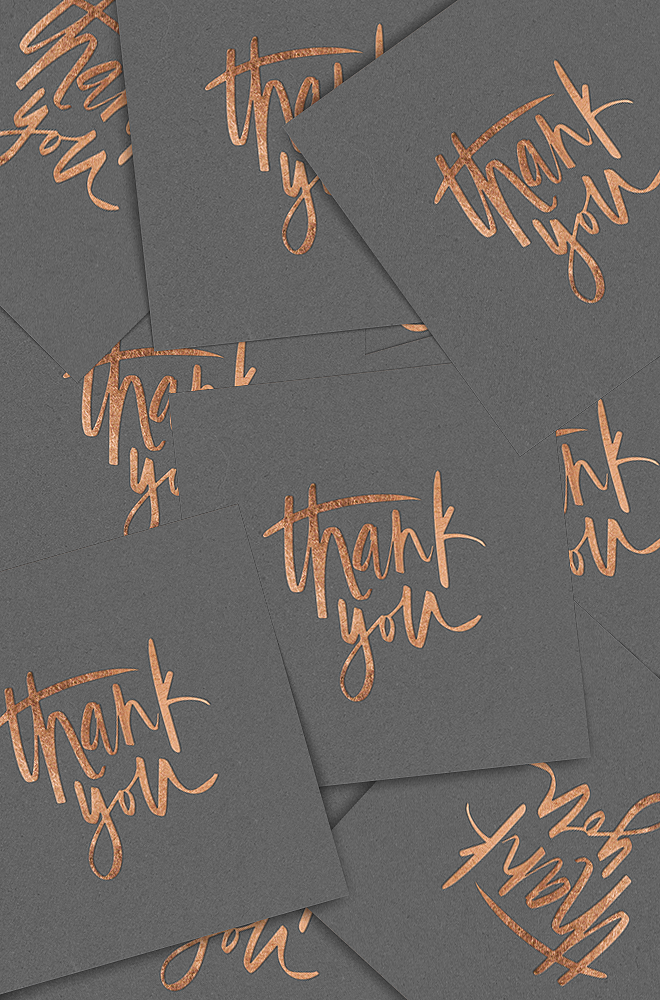 thank-you-cards-cocorrina.png