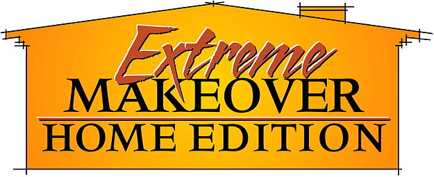 Extreme_Makeover_Home_Edition_Logo.jpg