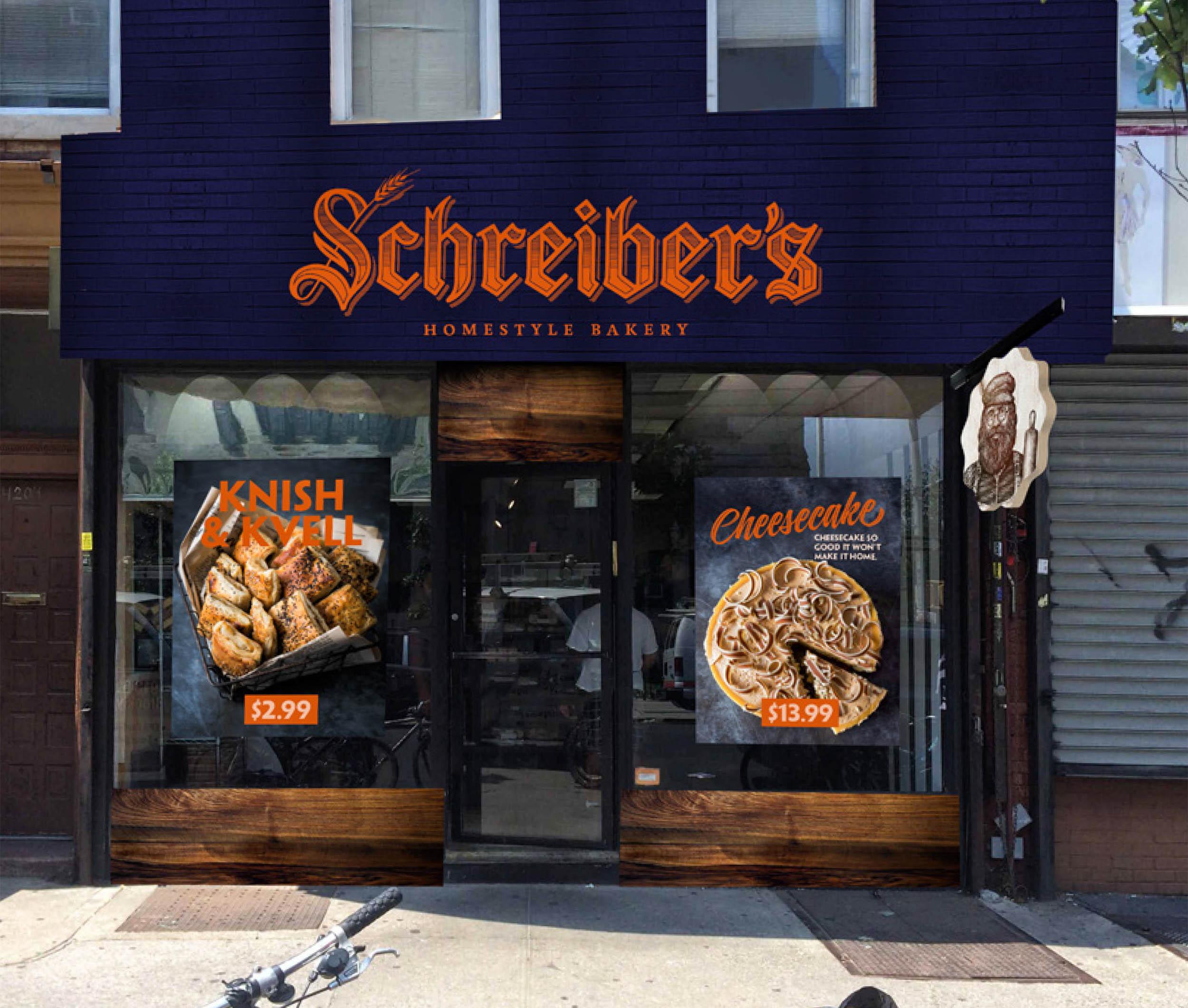 Schreibers_Interior_8.jpg