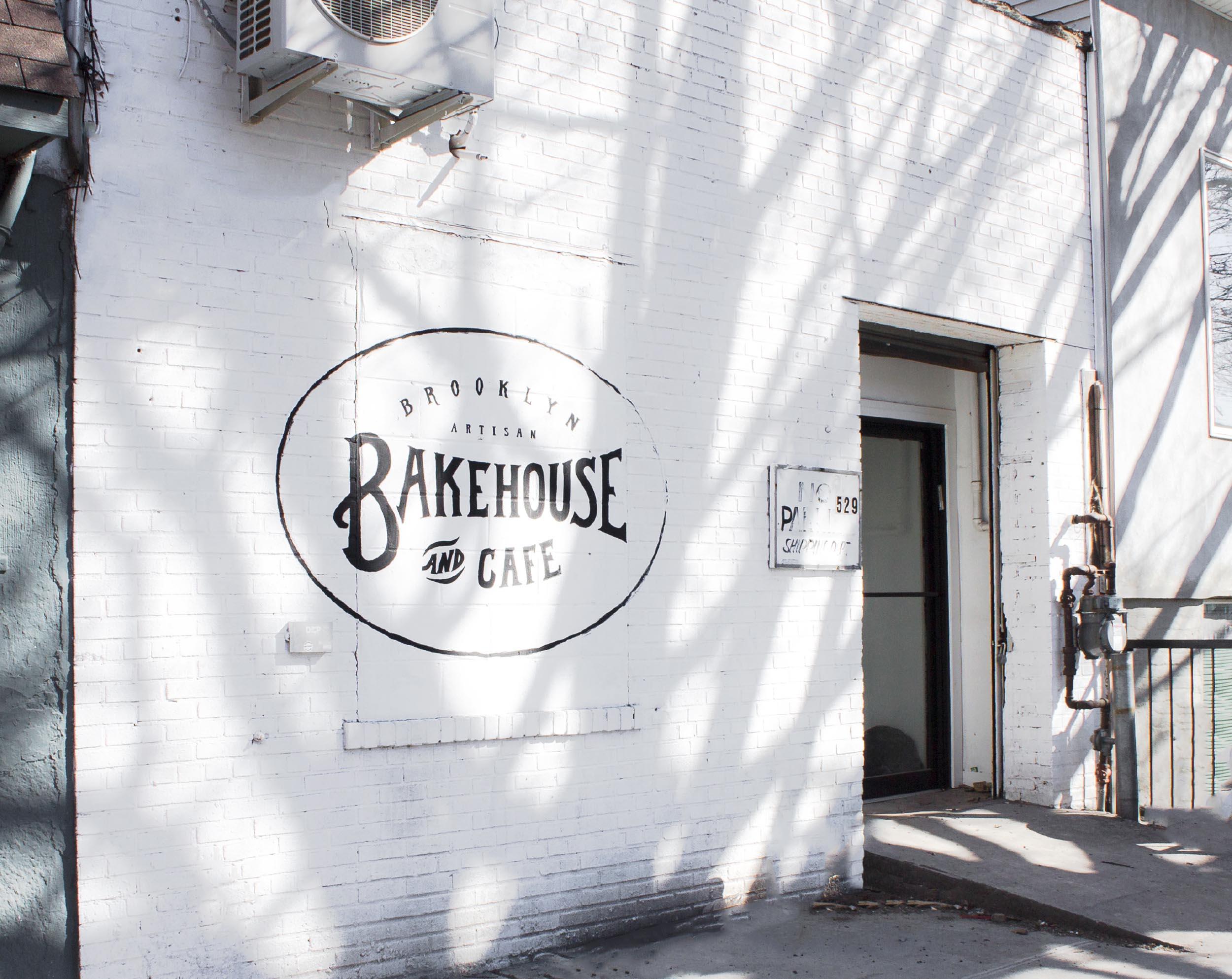 Brooklyn_Bakehouse_2.jpg