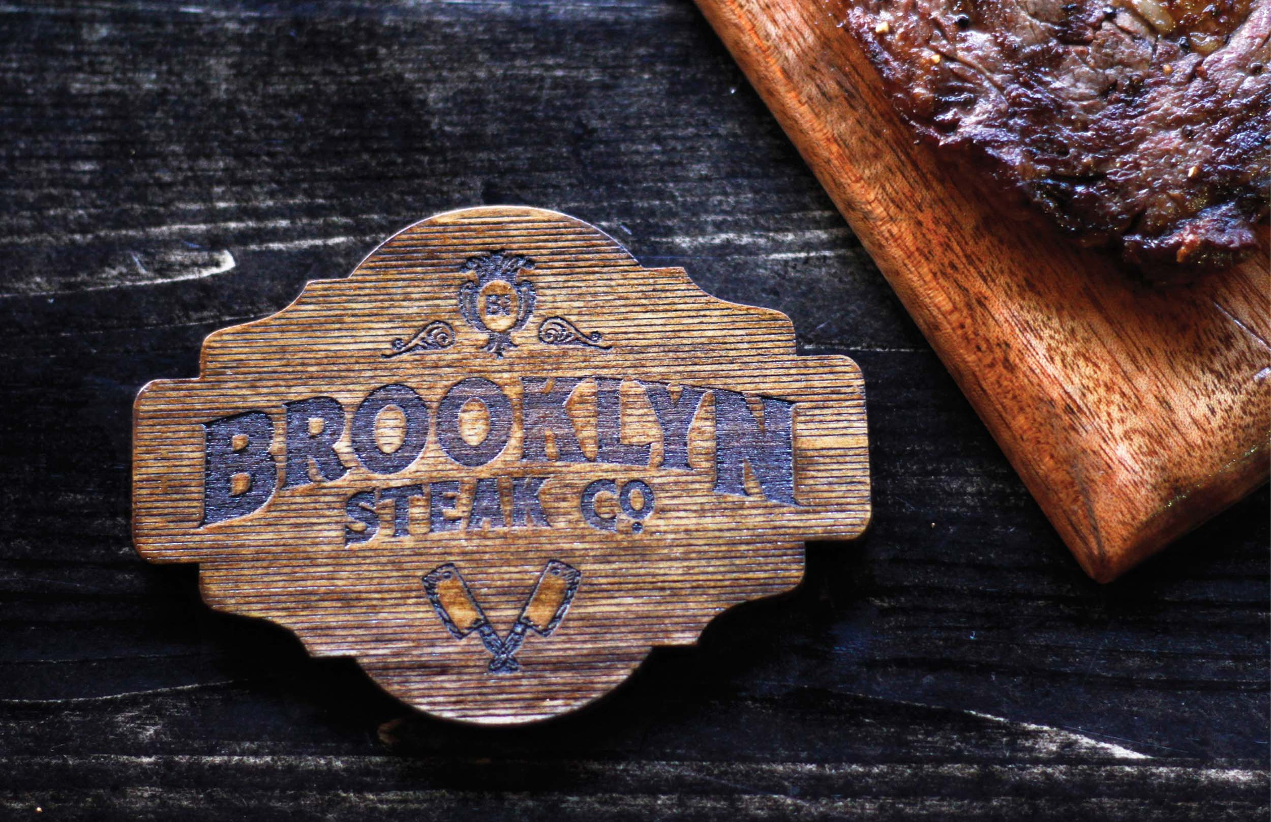 BrooklynSteakCo_1.jpg