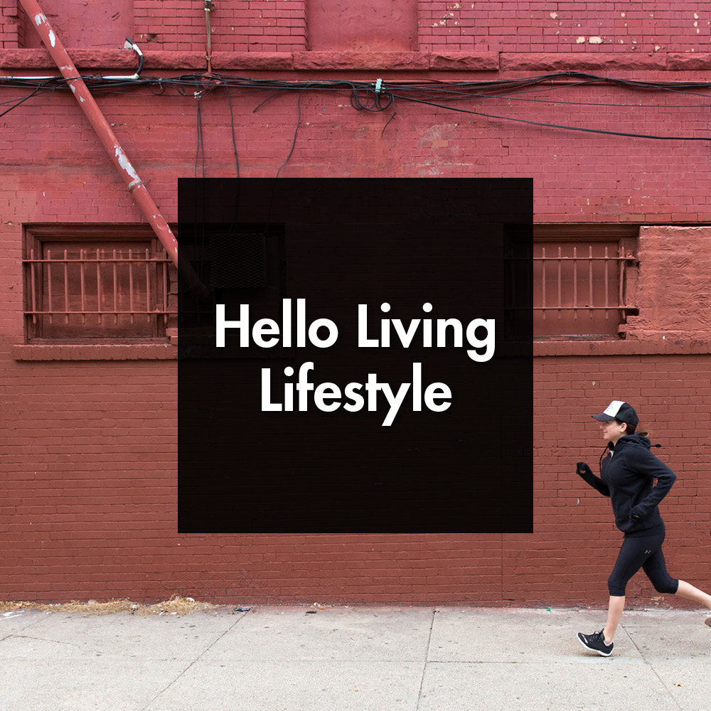 Project_HelloLivingLifestyle.jpg