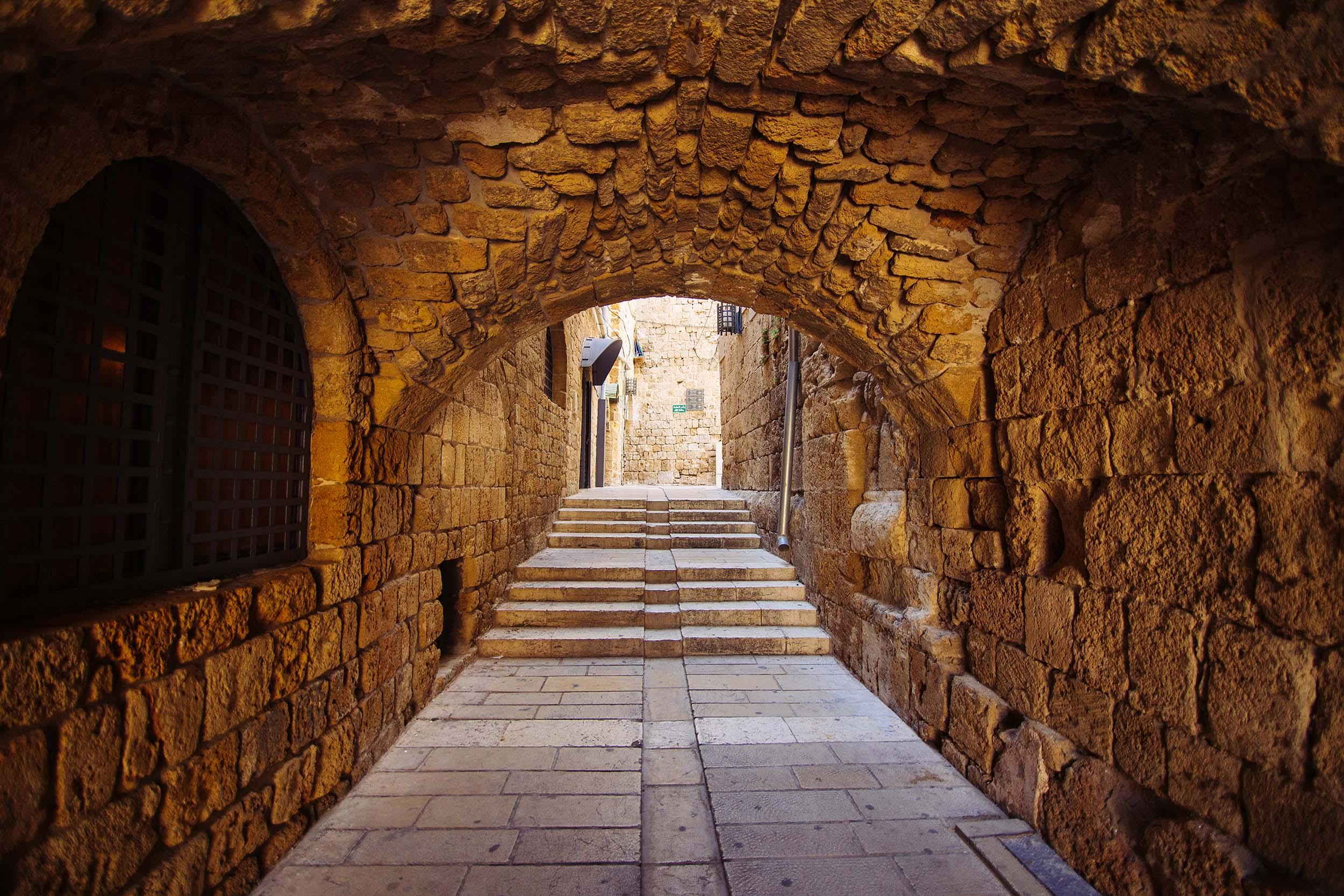 Explore_Israel_Photo_8.jpg