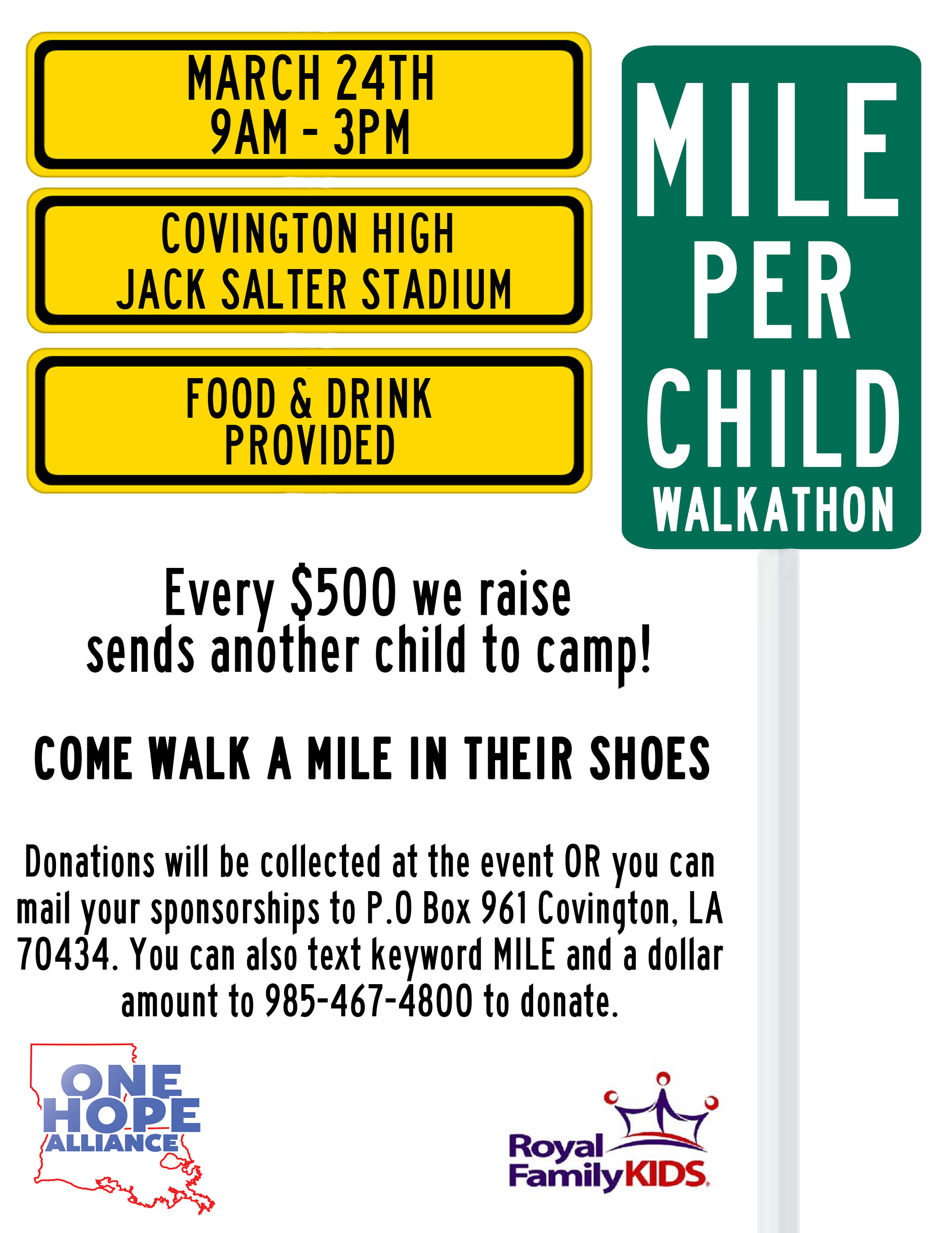 Mile Per Child Event Flyer 2018.jpg