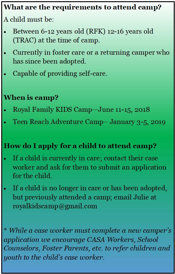camper_info_3.png