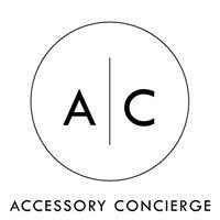 accessoryconcierge.jpg