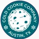 coldcookie.jpg
