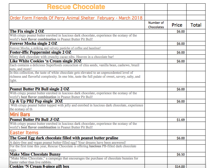 Rescue chocolate 3.png