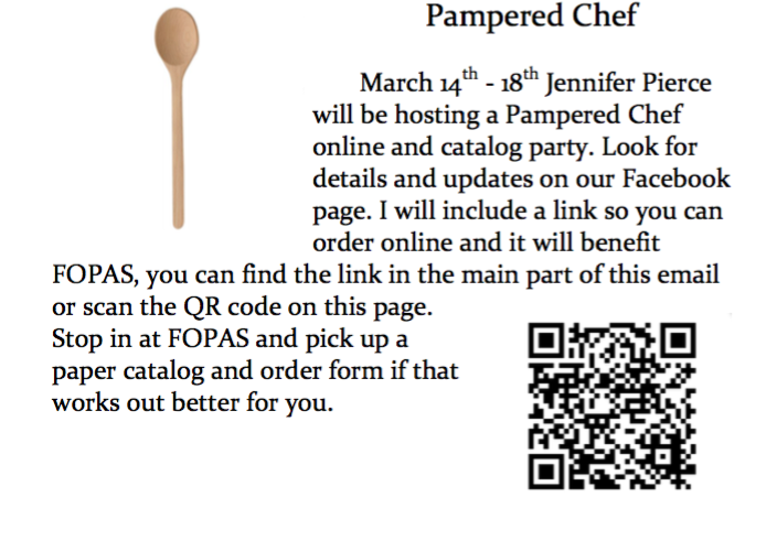 Pampered Chef.png