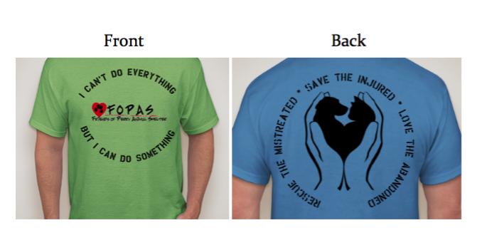 T shirt sale 2.png
