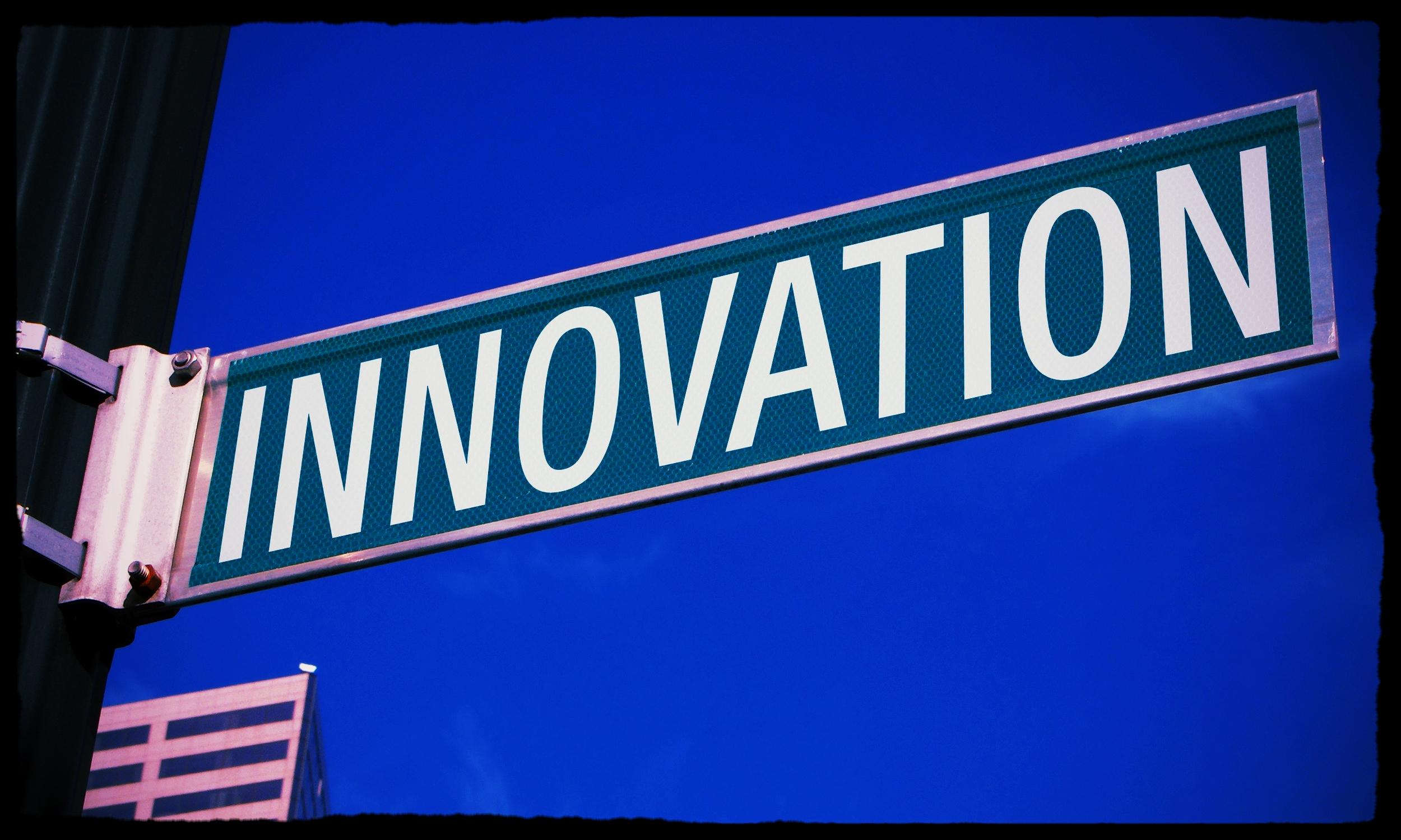Innovation photo for marketing materials_iStock-115870383.jpg