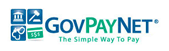 govpay.png