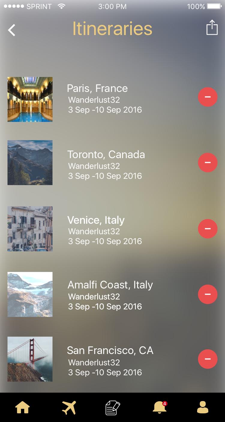 Itineraries.png