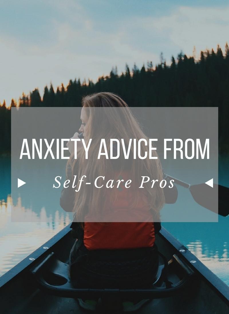 17 Self-Care Pros Blog.jpg