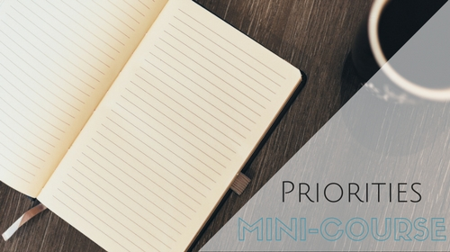 Priorities Mini- Course Card.jpg