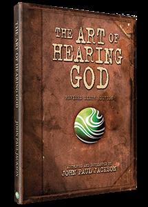 Art of hearing God.png