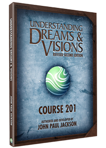 Understanding Dreams & Visions.png