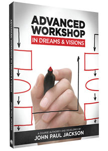 Advanced workshop in Dreams and Visions.png