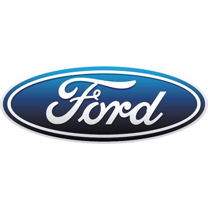 Ford square.png
