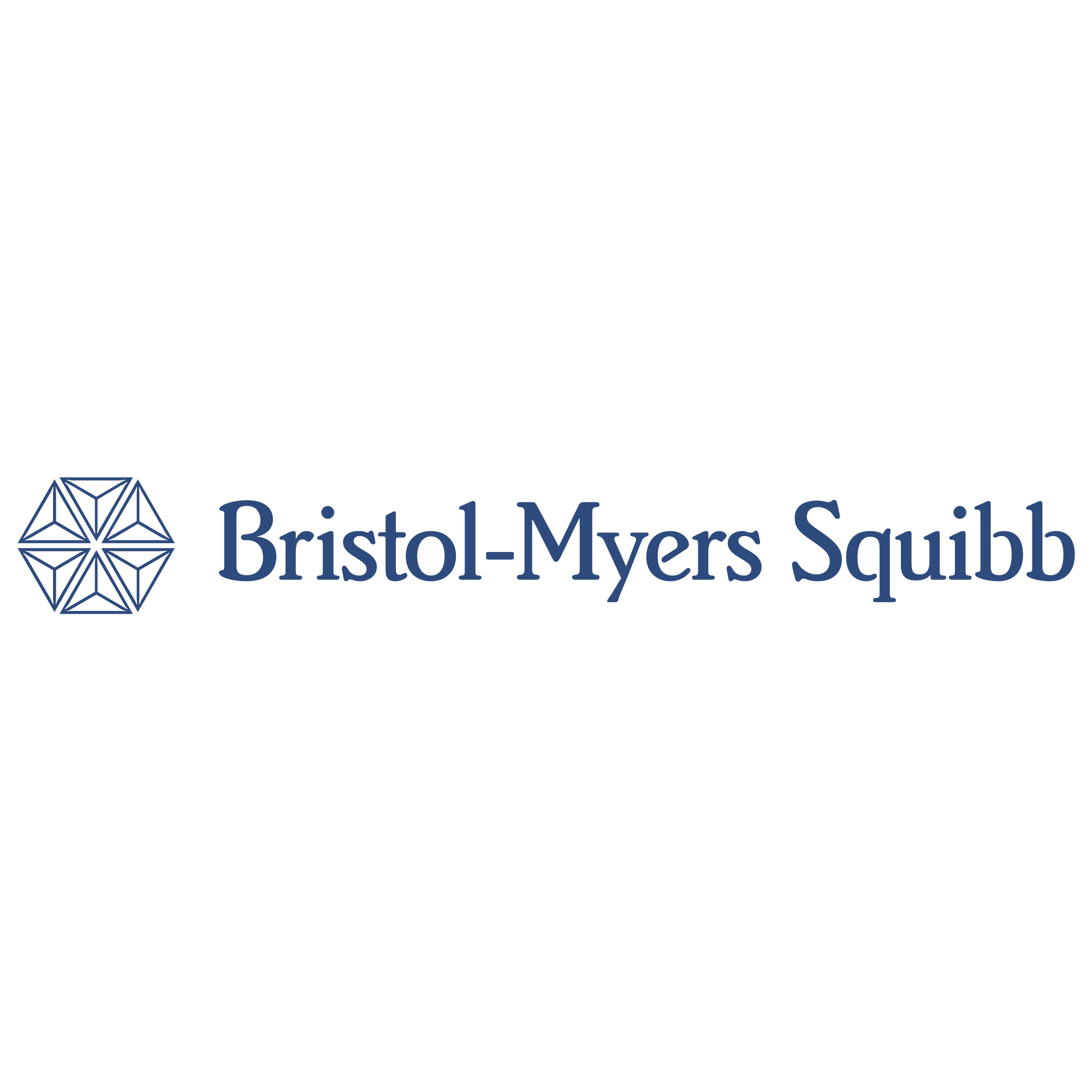 Bristol-Myers_Squibb_Logo square.png