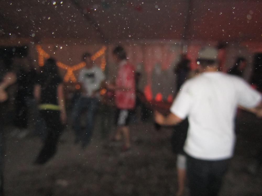 Judihui2011-3.jpg