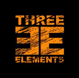 3e-logo-web-u119.png