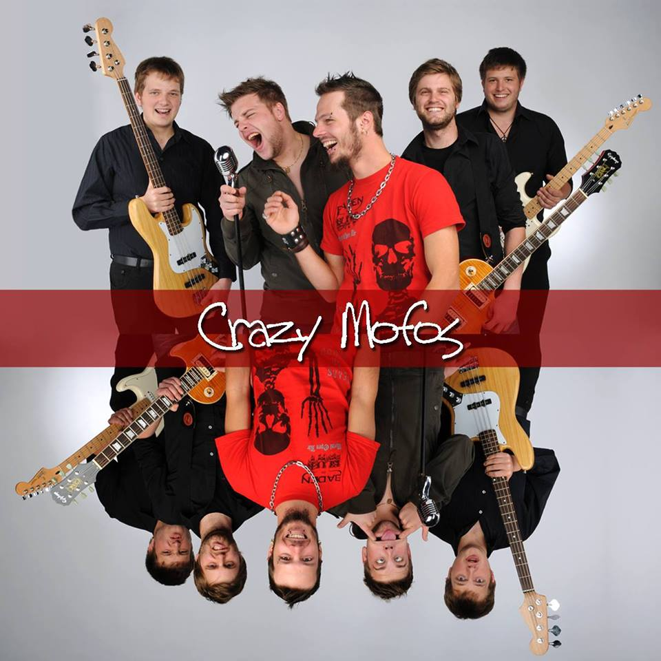 CrazyMofos.jpg