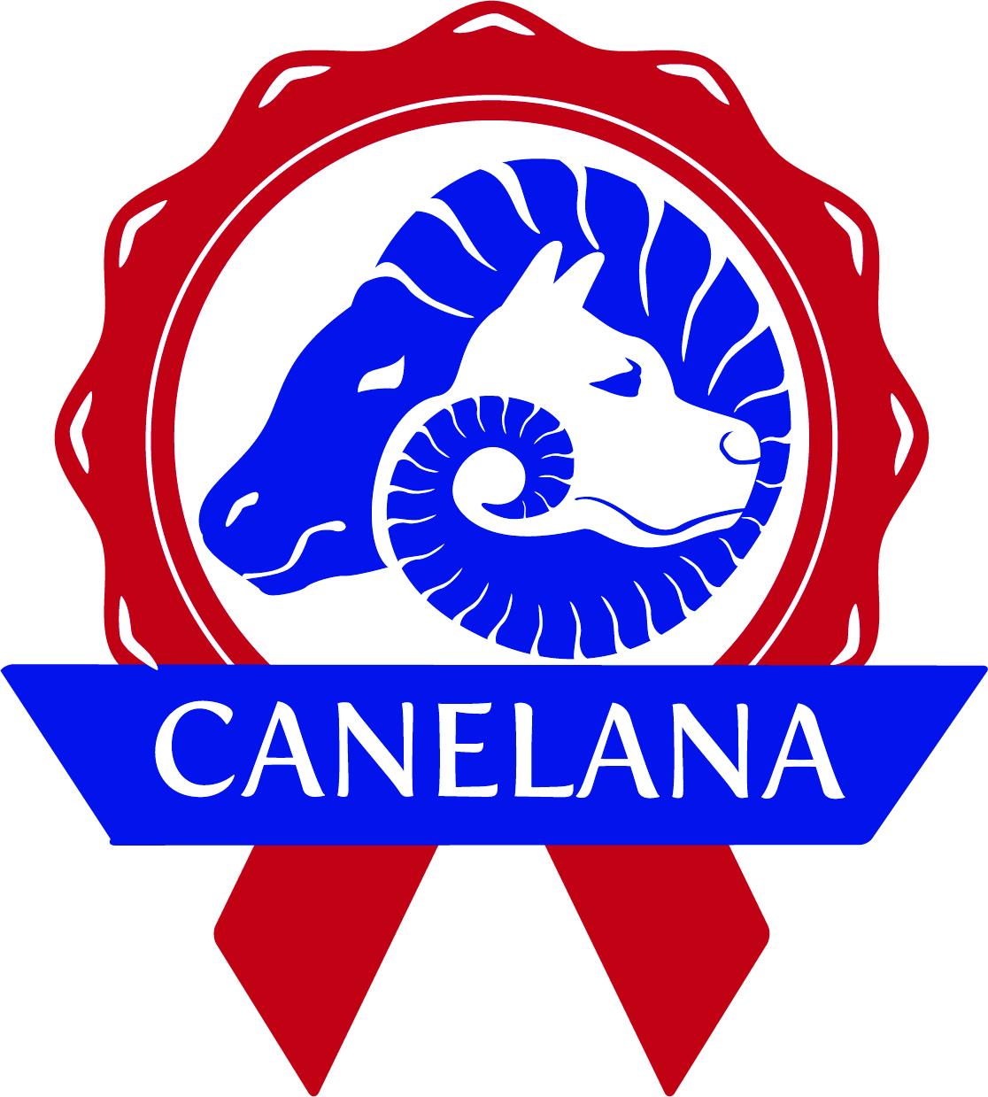 CanelanaLogo.jpg