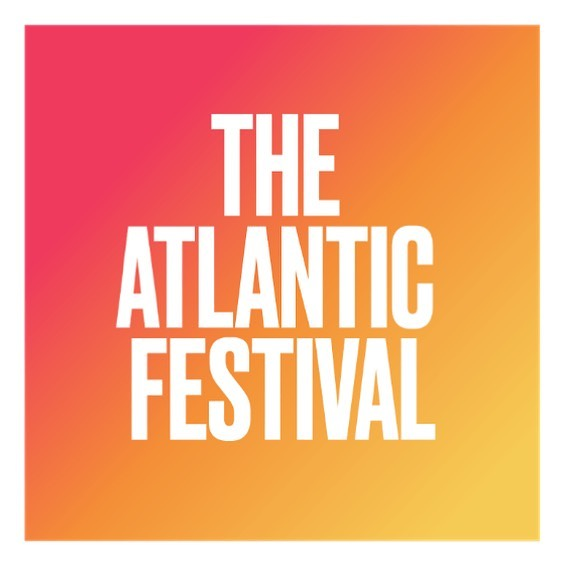 Honored and excited to share a taste of the operatic world together with @robin_amer and @popupmagazine again in D.C. at the @theatlantic's festival this weekend. Other speakers include my colleague Yo Yo Ma, politicians like Amy Klobachar and Arnold Schwarzenegger, Susan Rice, writer Lori Gottlieb, and many more.  Check out their website for more info: The Atlantic Festival is back! For three days in September, downtown Washington, D.C., will be packed with some of the most fascinating people in the world. The biggest names in politics. Innovators in business and tech. Celebrated musicians and writers. We'll wrestle with the vexing issues of our time and have some fun, too. Expect to be challenged. Expect to be entertained. Expect the unexpected. #opera #classicalmusic #classicalsingers #operasingersofinstagram